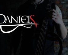 23.06  DanielS