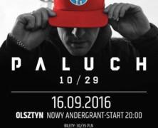 16.09 Paluch 10/29