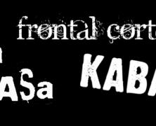 18.11 Kabanos, Łydka Grubasa, Frontal Cortex
