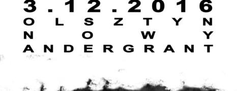 03.12 DEZERTER + KAMIKAZE