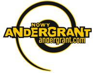 andergrant.com